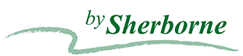 Sherborne Windows and Doors logo