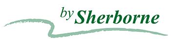 Sherborne Windows and Doors logo
